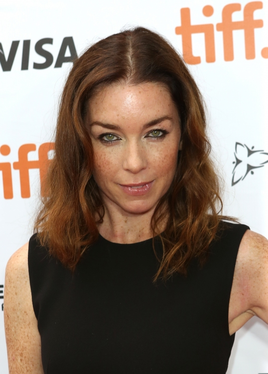 julianne nicholson nudography
