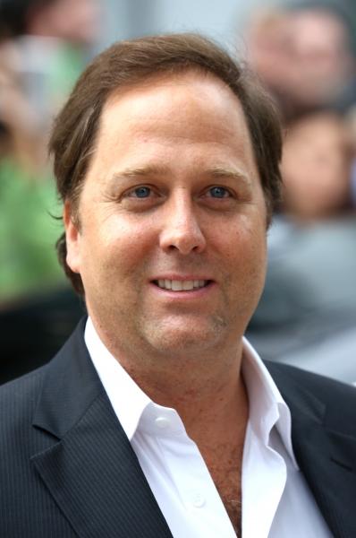 Steve Traxler