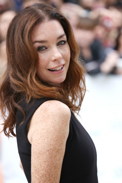 Photo Coverage: AUGUST: OSAGE COUNTY on the TIFF Red Carpet - Part Two