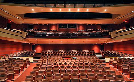 Theater Guild Vero Beach Fl