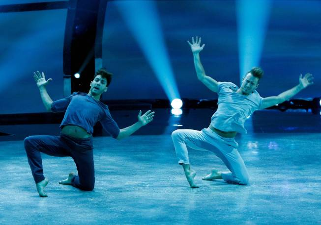 BWW Recap: SO YOU THINK YOU CAN DANCE Crowns New Champions w/ Photos!