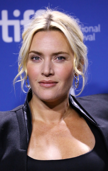 Kate Winslet  Photo