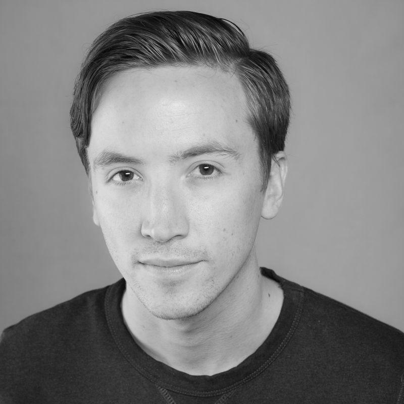 Austin Archer (<a data-cke-saved-href=