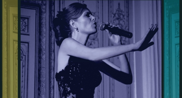 BWW Interviews: Isabel Rose Talks New Album and Upcoming Concerts