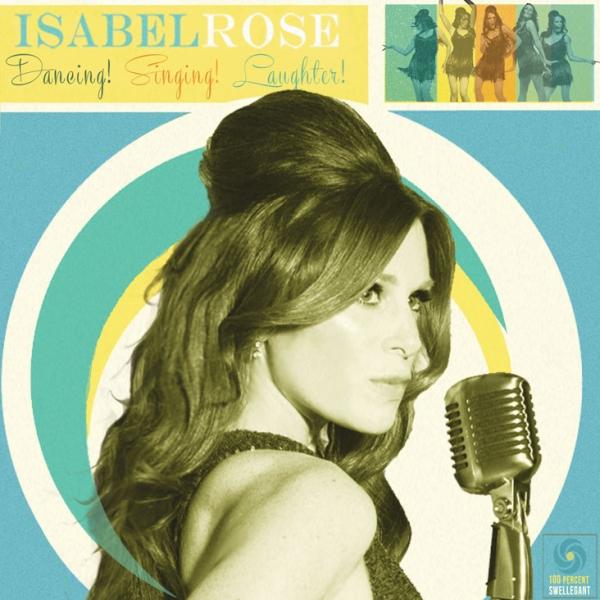 Isabel Rose.
