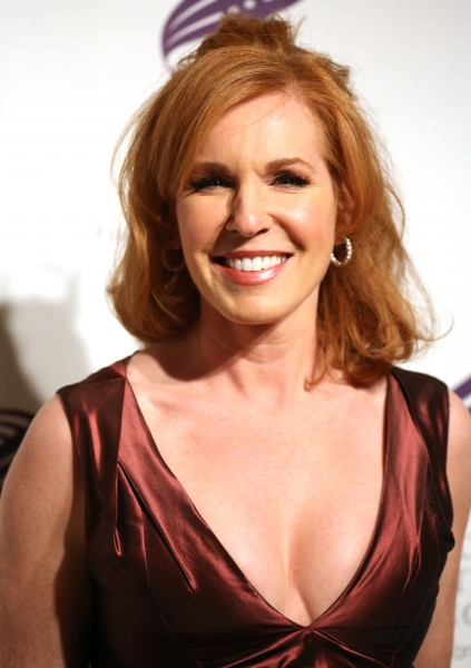Photo Coverage: Inside the American Theatre Wing Gala Cocktail Party!