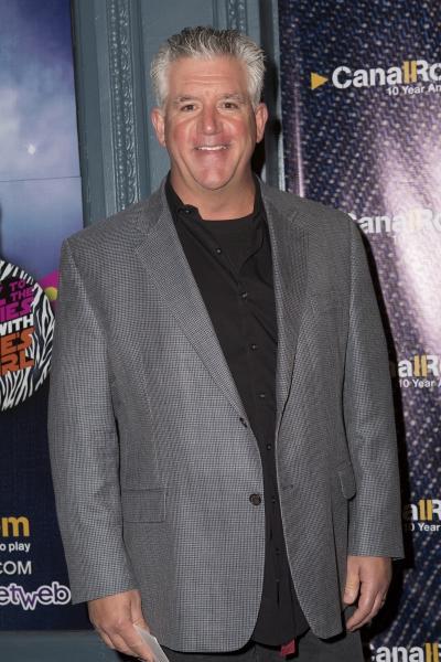 Greg Jbara