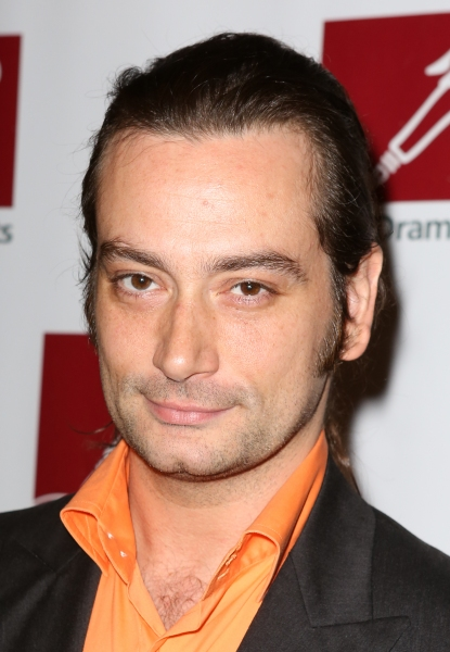 constantine maroulis bandconstantine maroulis rock of ages, constantine maroulis american idol, constantine maroulis jekyll and hyde, constantine maroulis twitter, constantine maroulis age, constantine maroulis instagram, constantine maroulis imdb, constantine maroulis 2017, constantine maroulis youtube, constantine maroulis broadway, constantine maroulis facebook, constantine maroulis songs, constantine maroulis tour, constantine maroulis law and order svu, constantine maroulis my funny valentine, constantine maroulis net worth, constantine maroulis this is the moment, constantine maroulis band, constantine maroulis snapchat, constantine maroulis westfield nj