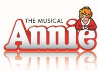 92787_Annie_4C Logo_White Bkg_5.6.11 crop.jpg