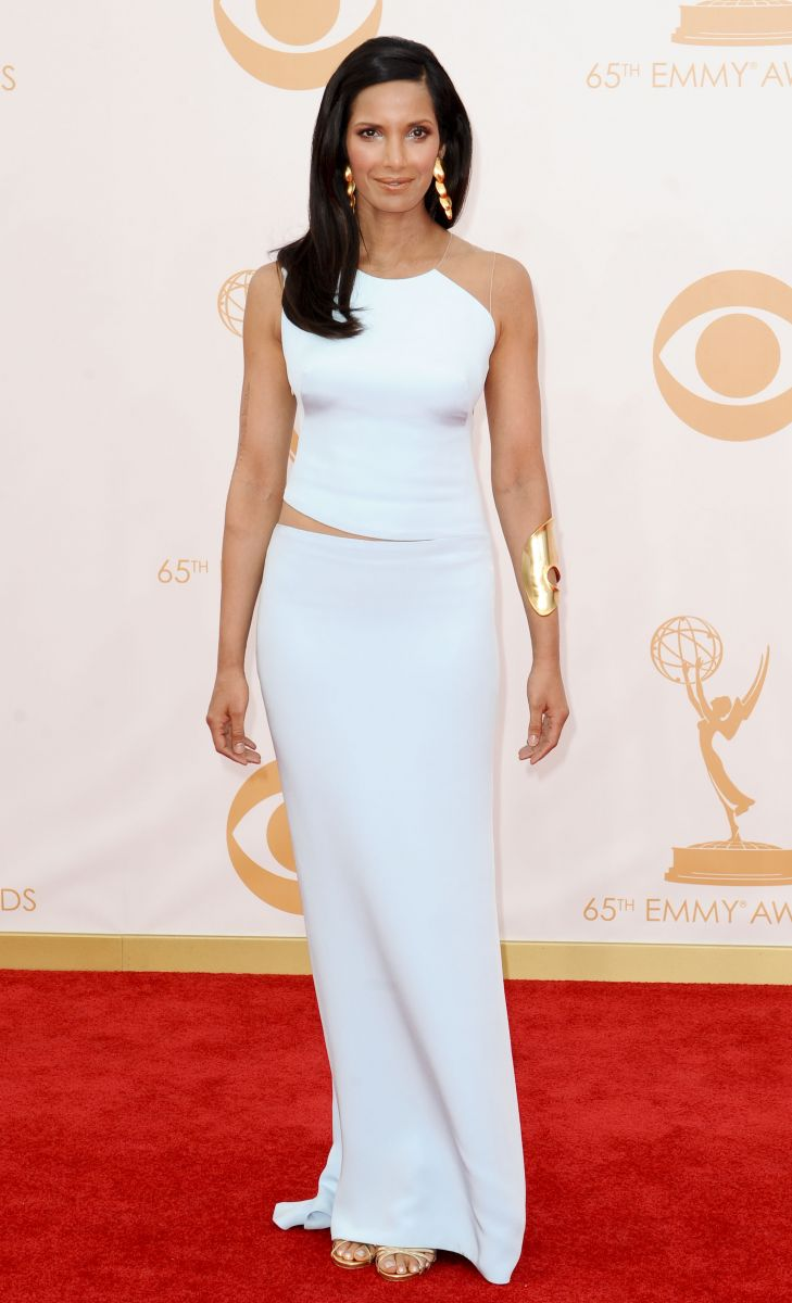 Photo Coverage: 65th Annual Primetime Emmy's Fashion Favorites!