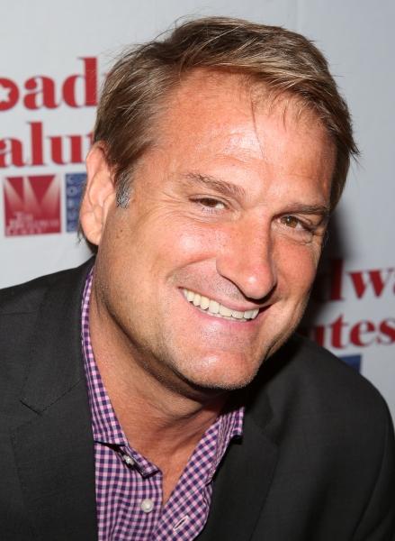 Jeff Calhoun