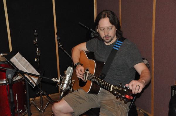 J. Michael Zygo
