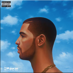 Top Tracks & Albums: Drake's NOTHING WAS THE SAME Keeps Hold on iTunes, Week Ending 9/29