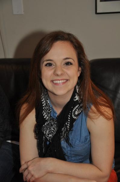 Laura Irion