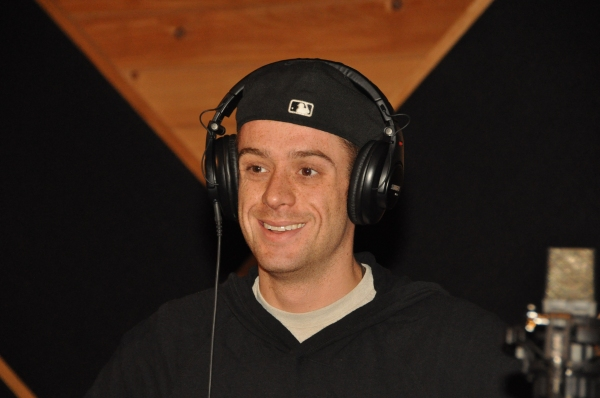 Cody Scott Lancaster