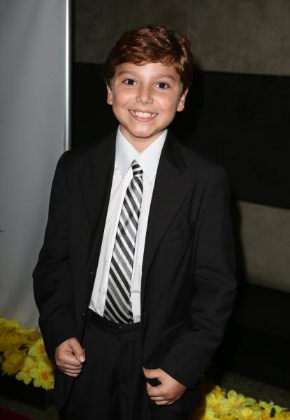 Anthony Pierini