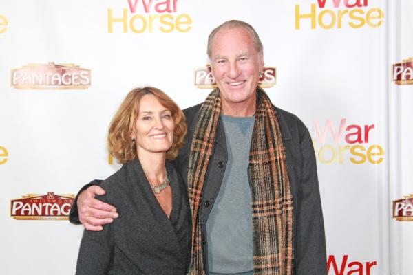 Craig T. Nelson: NBC''s ''Parenthood'' Photo
