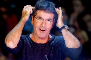 BWW Recap - Third Night of Four-Chair Challenge on THE X FACTOR - Episode 9