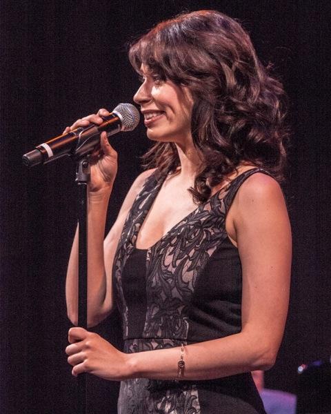 Stephanie Lynne Mason