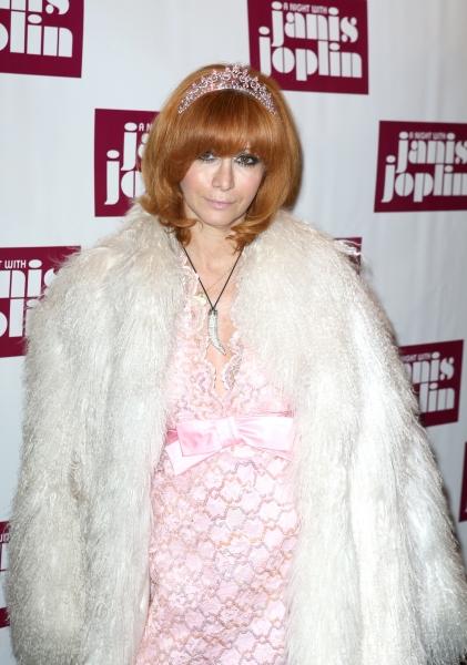 Linda Ramone