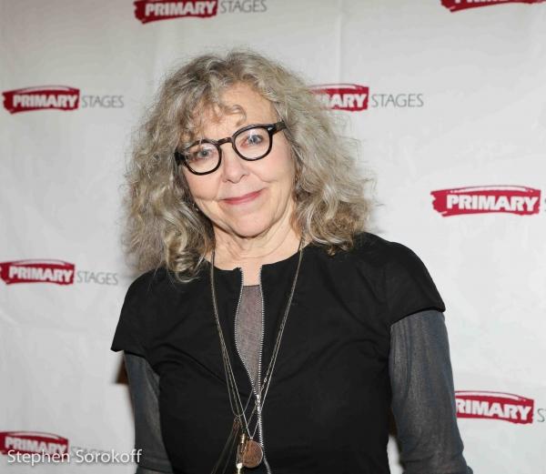Kathryn Grody