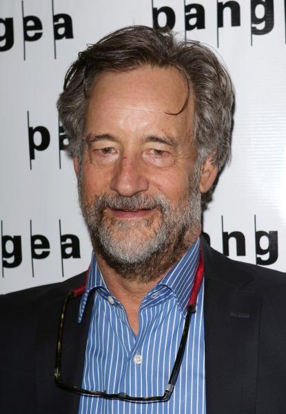 john rothman actor