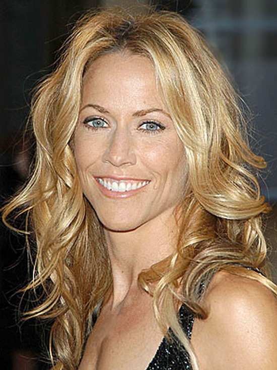 Sheryl Crow Talks DINER: THE MUSICAL; Back On Track For Broadway?