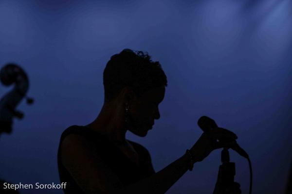 Tanya Holt Photo