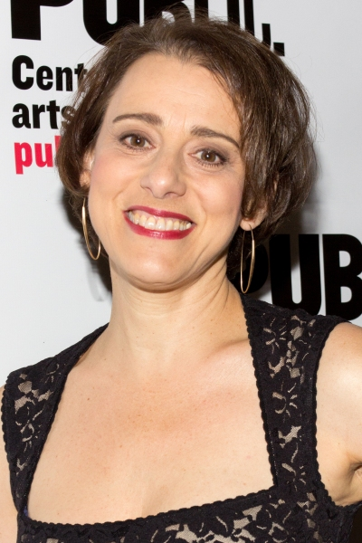 judy kuhn days and days