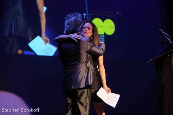 Photo Coverage: Inside the GOLD COAST INTERNATIONAL FILM FESTIVAL Gala