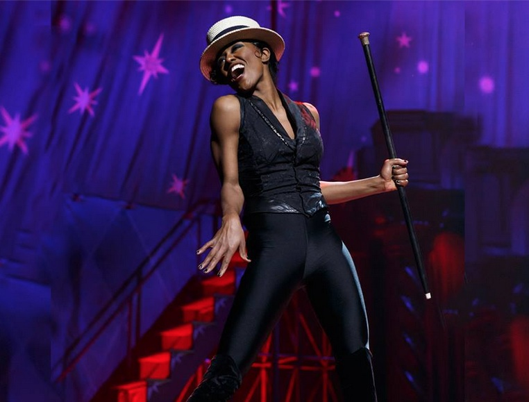 BWW Spooktacular - Our Top 10 Broadway-Themed Halloween Costumes