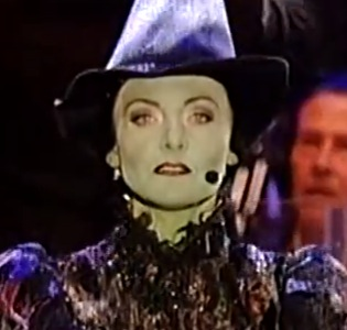 10 Years of Oz: WICKED Celebrates 10th Anniversary on Broadway Tonight- Flashback Roundup!