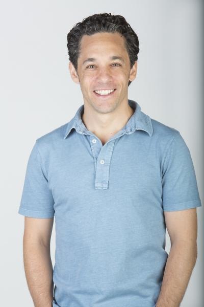 Jeffrey Schecter