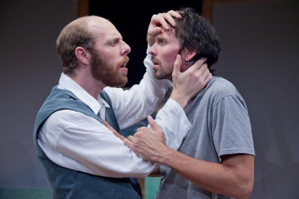 Ryan Tumulty and Christopher Herring