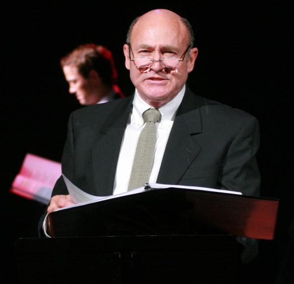 Andrew Boyer