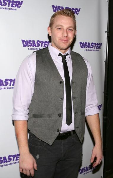 Matt Farcher