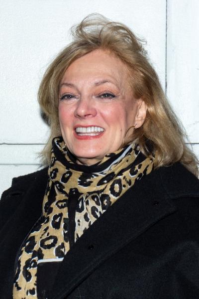 Jane Summerhays