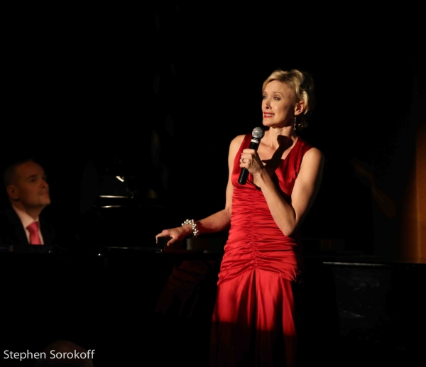 Carole Demas & Ilene Kristen