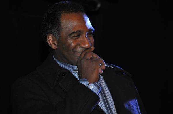 norm lewis no one is alonenorm lewis no one is alone, norm lewis javert stars, norm lewis scandal, norm lewis, norm lewis phantom of the opera, norm lewis stars, norm lewis phantom, norm lewis javert, norm lewis and sierra boggess, norm lewis married, norm lewis wife, norm lewis music of the night, norm lewis gay, norm lewis biography, norm lewis youtube, norm lewis les mis, norm lewis twitter, norm lewis net worth, norm lewis imdb, norm lewis height