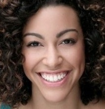 BroadwayWorld Special: Over 60 of Broadway's Brightest Tell Us 'What Are You Most Thankful For?'