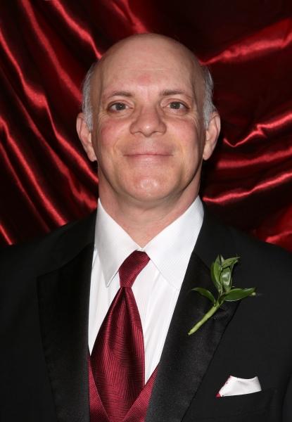 Eddie Korbich