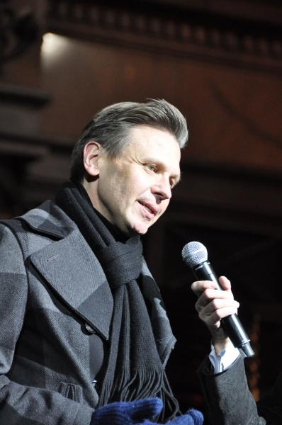 Paul Plszewski