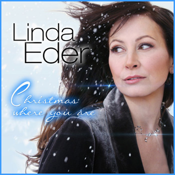 Kathie Lee Gifford Endorses Linda Eder & Liz Callaway Holiday Albums On TODAY