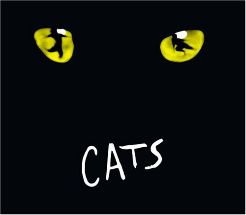 CATS Coming To The Big Screen?! Andrew Lloyd Webber Says 'They're Talking About' It!