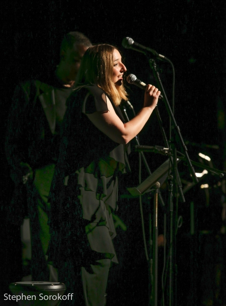 Magda Fishman Photo
