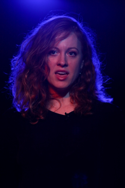 Photo Flash First Look At West End Theatres Kurt Weill At The