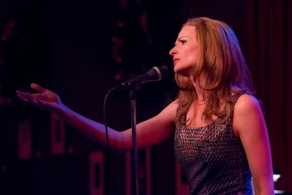 Jessica Burrows Van Kipp