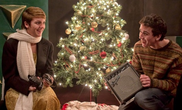 Home for the Holidays - BWW Picks the Top 125+ Holiday Shows from Coast to Coast!
