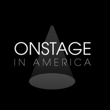 ONSTAGE IN AMERICA Launches Kickstarter Campaign For New PBS Series