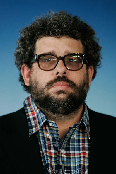 InDepth InterView: Neil LaBute Talks SOME VELVET MORNING, DirecTV Series, Upcoming Projects & More